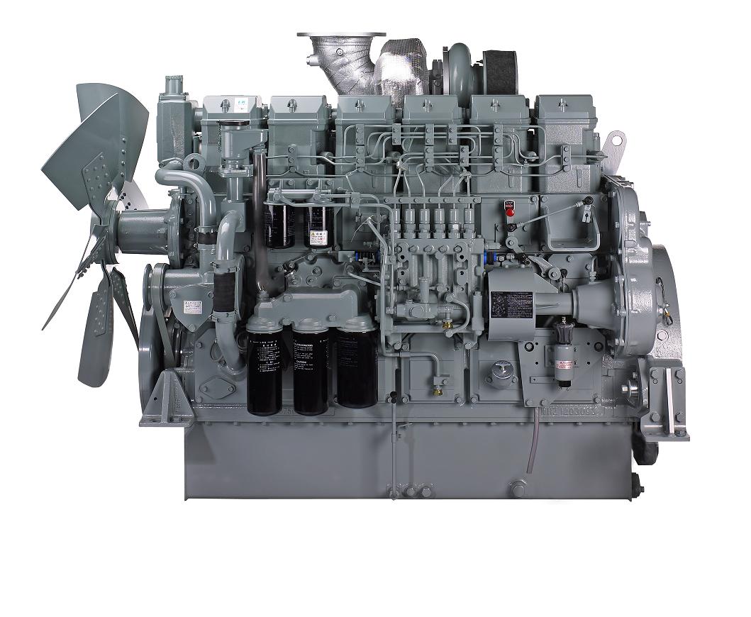 mitsubishi s6r pta det mitsubishi diesel equipment trading rh det mitsubishi com 1997 Mitsubishi Montero Sport Manual 2003 Mitsubishi Lancer Manual Cover