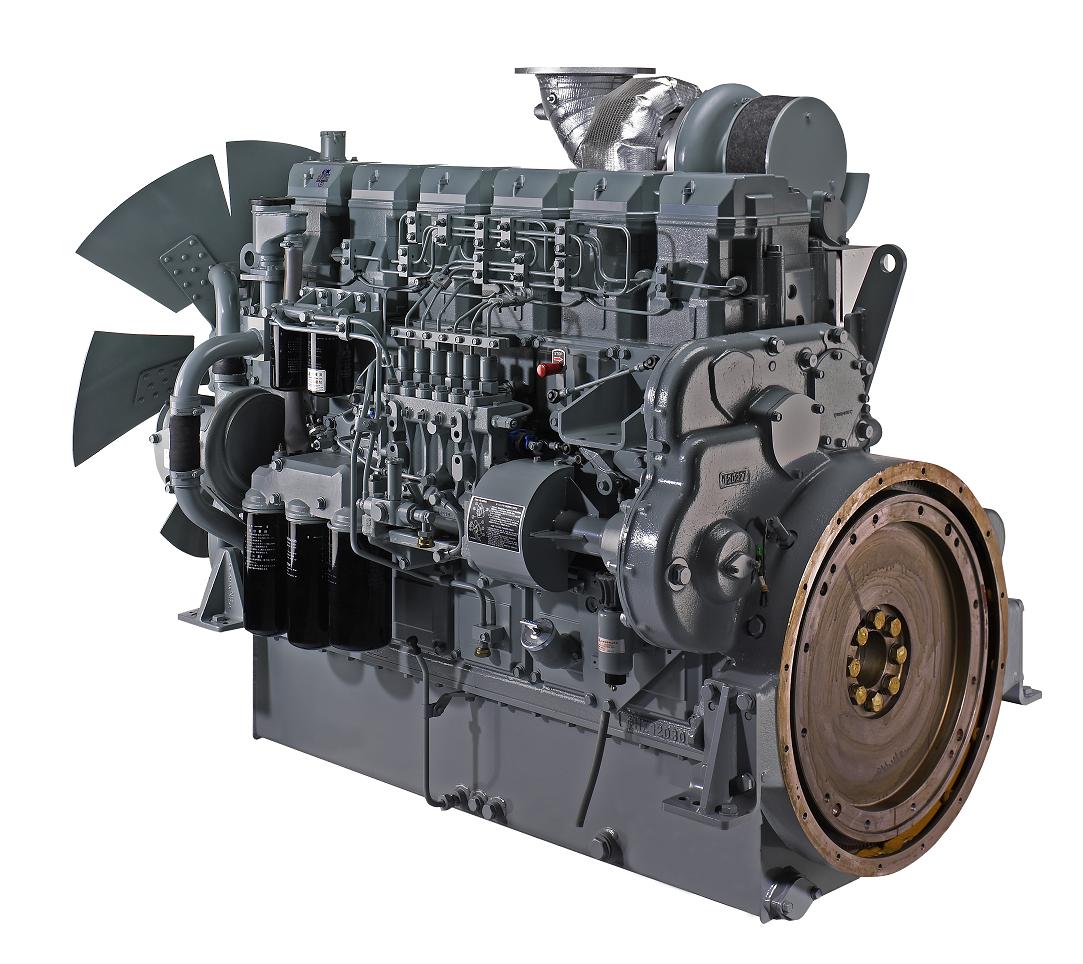 mitsubishi s6r pta det mitsubishi diesel equipment trading rh det mitsubishi com Mitsubishi Lancer Automatic or Manual Mitsubishi Lancer Automatic or Manual
