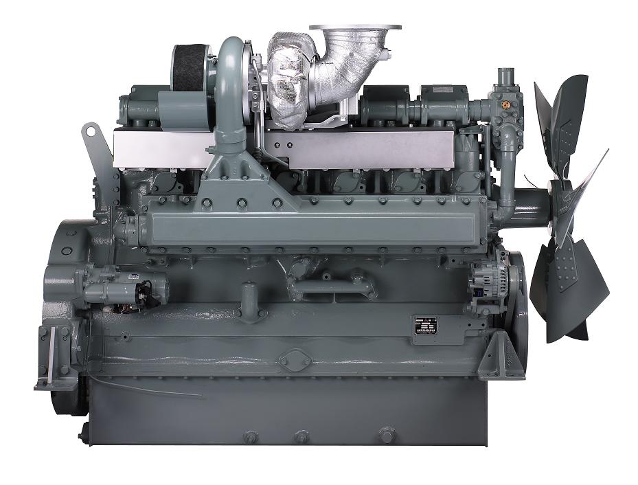 mitsubishi s6r pta det mitsubishi diesel equipment trading rh det mitsubishi com Mitsubishi Eclipse Spyder Mitsubishi Lancer Automatic or Manual