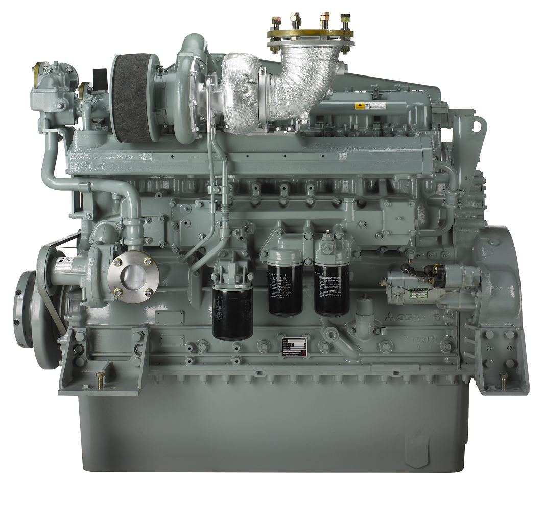 mitsubishi s6a3 pta det mitsubishi diesel equipment trading rh det mitsubishi com