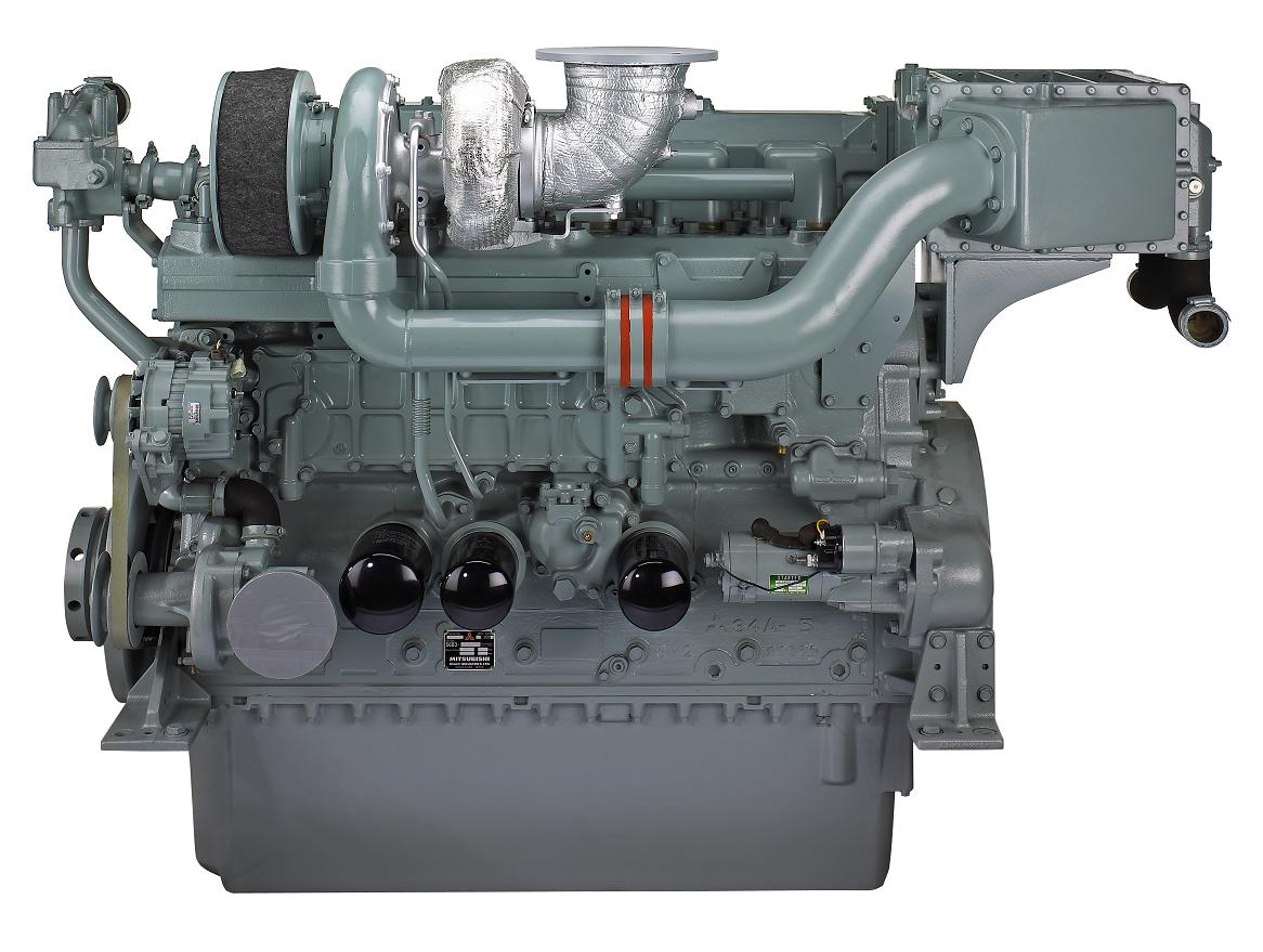 mitsubishi s6b3 pta det mitsubishi diesel equipment trading rh det mitsubishi com Kenwood Manuals Mitsubishi Eclipse Manual