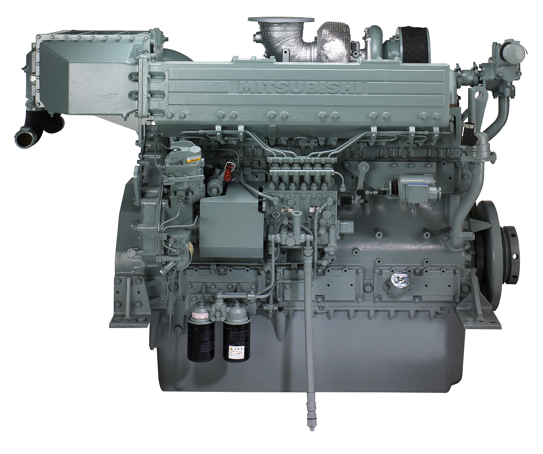mitsubishi s6b3 pta det mitsubishi diesel equipment trading rh det mitsubishi com Mitsubishi Eclipse Manual Mitsubishi Montero Engine Manual