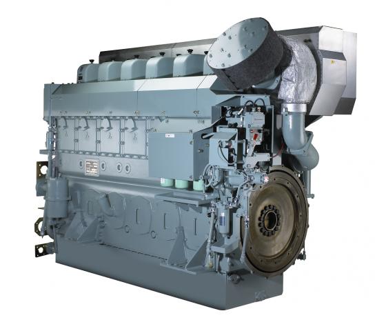 mitsubishi diesel engines det mitsubishi rh det mitsubishi com